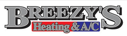 Breezy's Heating and Air Conditioning